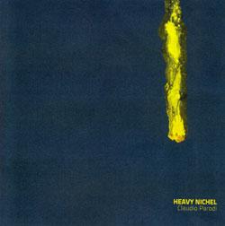Parodi, Claudio: Heavy Nichel