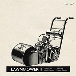 Gray / Hobbs / Hostetter / Braman: Lawnmower II
