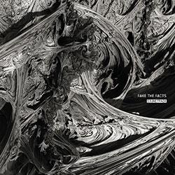 Fake the Facts (Dieb13 / Gustafsson / Siewert): Soundtrack [VINYL]