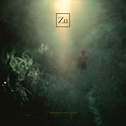 Zu: Goodnight Civilization [VINYL 12-inch]