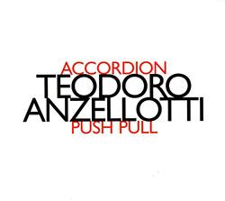 Anzellotti, Teodoro : Push Pull
