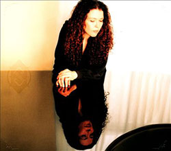 Sylvie Courvoisier Trio: Double Windsor