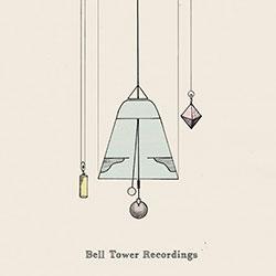 Allum, Jennifer / Ute Kanngiesser: Bell Tower Recordings (Matchless)