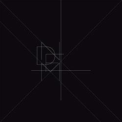 DNMF (Rutger Zuydervelt /  Kokke / Rene Aquarius): DNMF [VINYL] (Moving Furniture)
