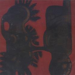 Joe Maneri / Peter Dolger: Peace Concert (Atavistic)