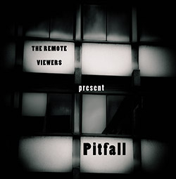 Remote Viewers, The: Pitfall