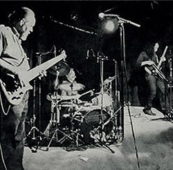 Uneven Eleven: Live at Cafe OTO [2 CDs] (Sub Rosa)
