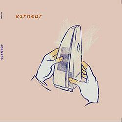 Earnear: earNear