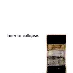 Gjerstad, Frode / Anders Hana / Morten Olsen / Per Zanussi : Born To Collapse