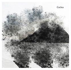 Coclea: Coclea