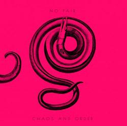 No Pair (Chiapperini / Elia / Trapani / Fusco): Chaos and Order