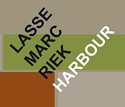 Riek, Lasse Marc: Harbour