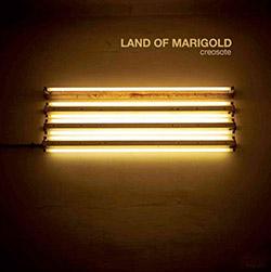 Land of Marigold (Joshua Zubot & Ellwood Epps): Creosote