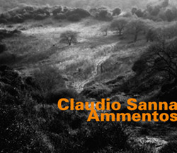 Sanna, Claudio : Ammentos <i>[Used Item]</i>