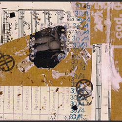 Various Artists: 30/4