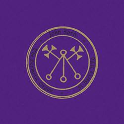 Zorn, John: The Hermetic Organ Vol. 4- St. Bartholomew's (Tzadik)