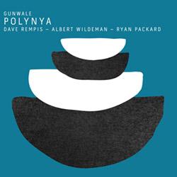 Gunwale: Rempis / Wildeman / Packard: Polynya