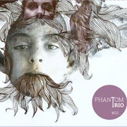 Phantom Trio (Tavares / Almeida / Martins): #00 (Creative Sources)