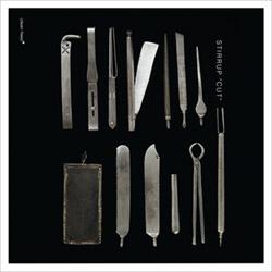 Stirrup (Lonberg-Holm / Macri / Rumback): Cut