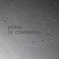 Stones Of Contention : Stones Of Contention