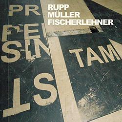 Rupp / Muller / Fischerlehner: TAM