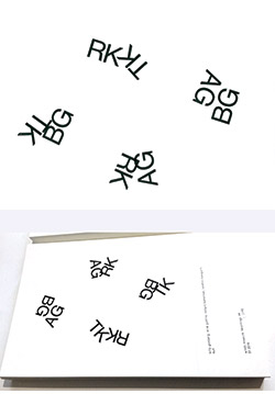 Gomberg, Billy / Anne Guthrie / Richard Kamerman / Takahiro Kawaguchi : [4X4  Poster/Print w/ Downlo