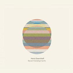 Eisenstadt, Harris: Recent Developments (Songlines)