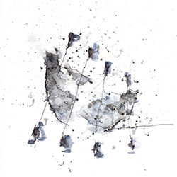 Guerineau, Sylvain / Kent Carter / Itaru Oki / Makoto Sato: D'Une Rive A L'Autre