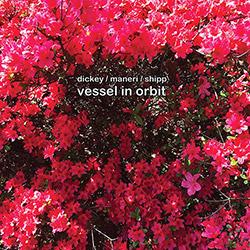 Dickey, Whit / Mat Maneri / Matthew Shipp: Vessel In Orbit