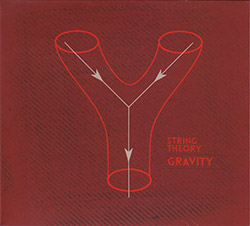 String Theory [PORTUGAL]: Gravity