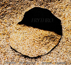 Wodrascka / Lacoste: Erythro