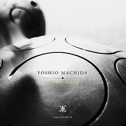 Machinda, Yoshio: Tender Blues