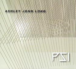 Long, Ashley John: PSI (FMR)
