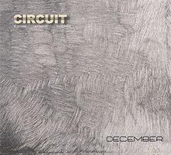 Circuit (Dunmall / Long / Wachsmann / Taylor): December
