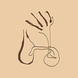 Konstrukt & Alexander Hawkins: Live at Cafe OTO [VINYL 2 LPs]