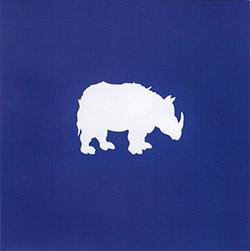 IKB: Rhinocerus