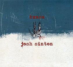 Sinton, Josh: Krasa