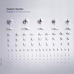 Zemler, Hubert : Pupation of Dissonance