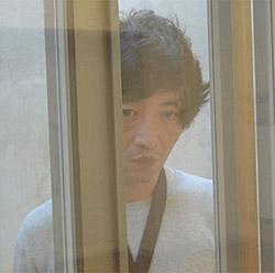 Mochizuki, Harutaka : Through The Glass