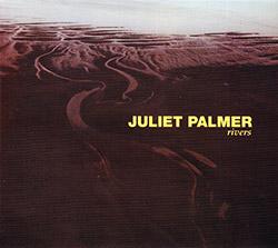 Palmer, Juliet: Rivers