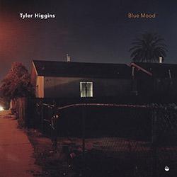 Higgins, Tyler (w / Stevens / Higgins): Blue Mood