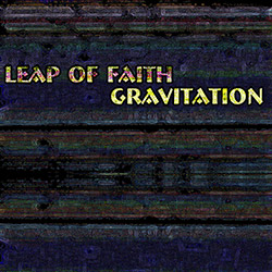 Leap Of Faith: Gravitation (Evil Clown)