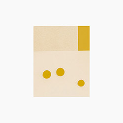 Nakamura, Toshimaru: Re-Verbed (No-Input Mixing Board 9) (Room40)