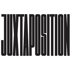 Hvizdalek / Nergaard / Tavil / Garner: Juxtaposition [CASSETTE] (Nakama Records)