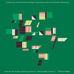 Butcher, John / Eddie Prevost: Visionary Fantasies