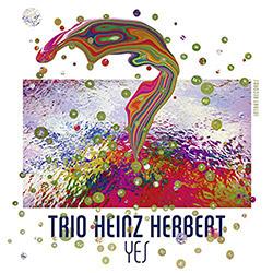 Trio Heinz Herbert (Landolt / Landolt / Hanni): Yes