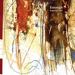 Cole, Laura: Enough [2 CDS]