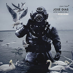 Dias, Jose : After Silence, Vol.1