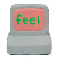 Wick, Jacob: Feel [VINYL]