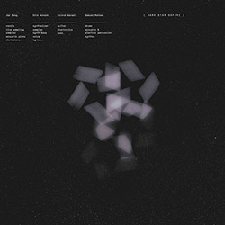 Dark Star Safari (Rohrer / Bang / Honore / Aarse): Dark Star Safari [VINYL] (Arjunamusic)